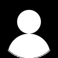 585e4bf3cb11b227491c339a (1)